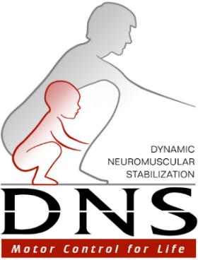 DNS (Dynamisk Neuromuskulär Stabilisering)